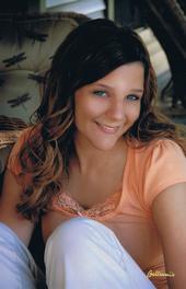 Rachelle Marie Clark