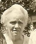 Elizabeth Libbie <i>Brooks</i> Hill