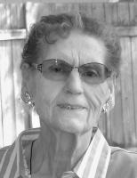 Martha Esther Esther <i>(Bevens) Moore</i> Kays