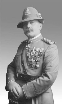 Giuseppe Manente