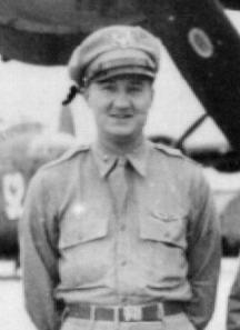 Ronald Lee Helder