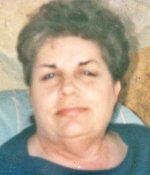 Janice Jeanine <i>Mounts</i> Combs