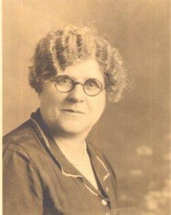 Emma Jane <i>Firmenich</i> Corrigan