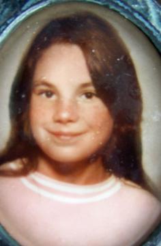 Jennifer Jeanene Byerly