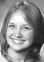 Rachel Marie Gammill