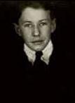 Thomas Houghton Hepburn