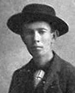 Albert Oliver Beller