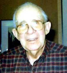 Robert A. Benningfield