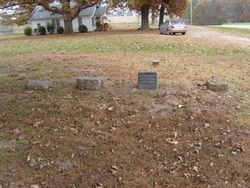 Grammer Cemetery