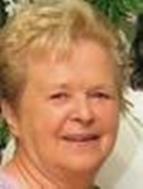 Irene A. Morgan