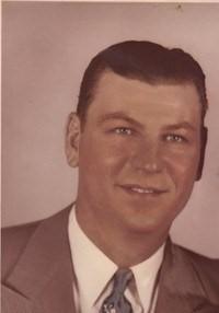 Lester Edward Uhlir