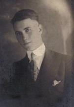 Charles Alwyn McDuffie