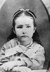 Abigail Grace Coolidge