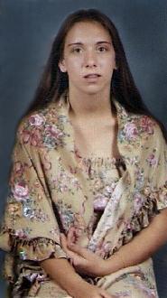 Carol Ann <i>Kelems</i> McCulley