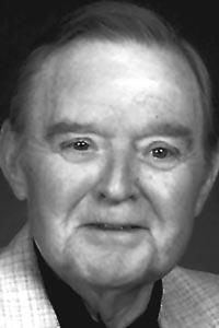 Donald Roy Don Adams