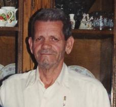 Grover Clyde Clyde Lollar, Sr