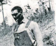 William Riley Blair
