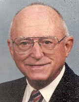 Robert G. Sellers