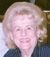 Helen J Almberg