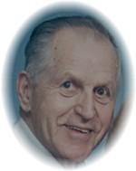 Joseph Simon Bortak