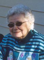 Elizabeth C <i>Oberg</i> Almli