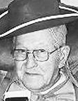 Osborne C. Ozzie Cash
