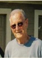 Walter B. Werner