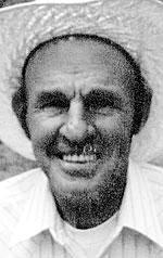 Clarence Albert Worthen