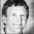 Alvin Baldock