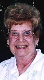 Marguerite Louise <i>Lemons</i> Achor Hughes
