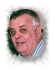 Roger Lee Stillion, Sr