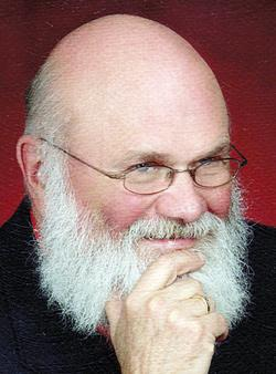 Norman Dean Callison