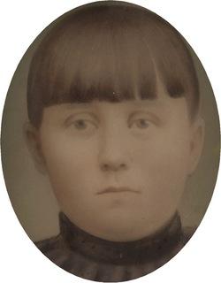 Lillie V. <i>Mumaw</i> Foreman
