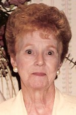 Betty J. Anderson