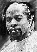 Terrill LaShan Butler