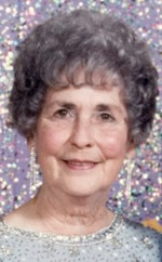 Joyce Odette Walker <i>Robert</i> Kilpatrick