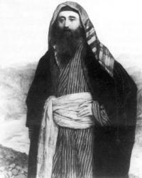 Edward Henry Palmer