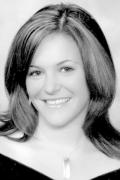 Megan Nicole Mills
