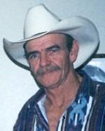 D. Steve Brummett