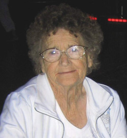 Lillian B. <i>Rigsby</i> Farina
