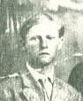 Christopher Delzo Anderson