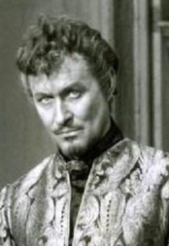 Robert Douglas