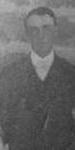 Carl Conrad Altenbernd