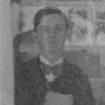 William John Altenbernd