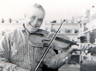 Ollie B Bradberry