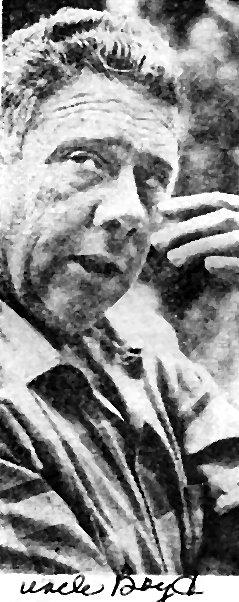 Alfred Boyd Coffey, Sr