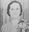 Fredericka Elizabeth Reaka <i>Altenbernd</i> Hoelzel