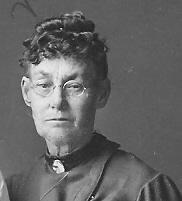 Minerva Jane <i>Heater</i> Chatwood