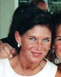 Anne Devoy <i>Morell</i> Petrillo
