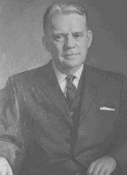 Lane Dwinell